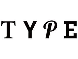 TYPE(Type)