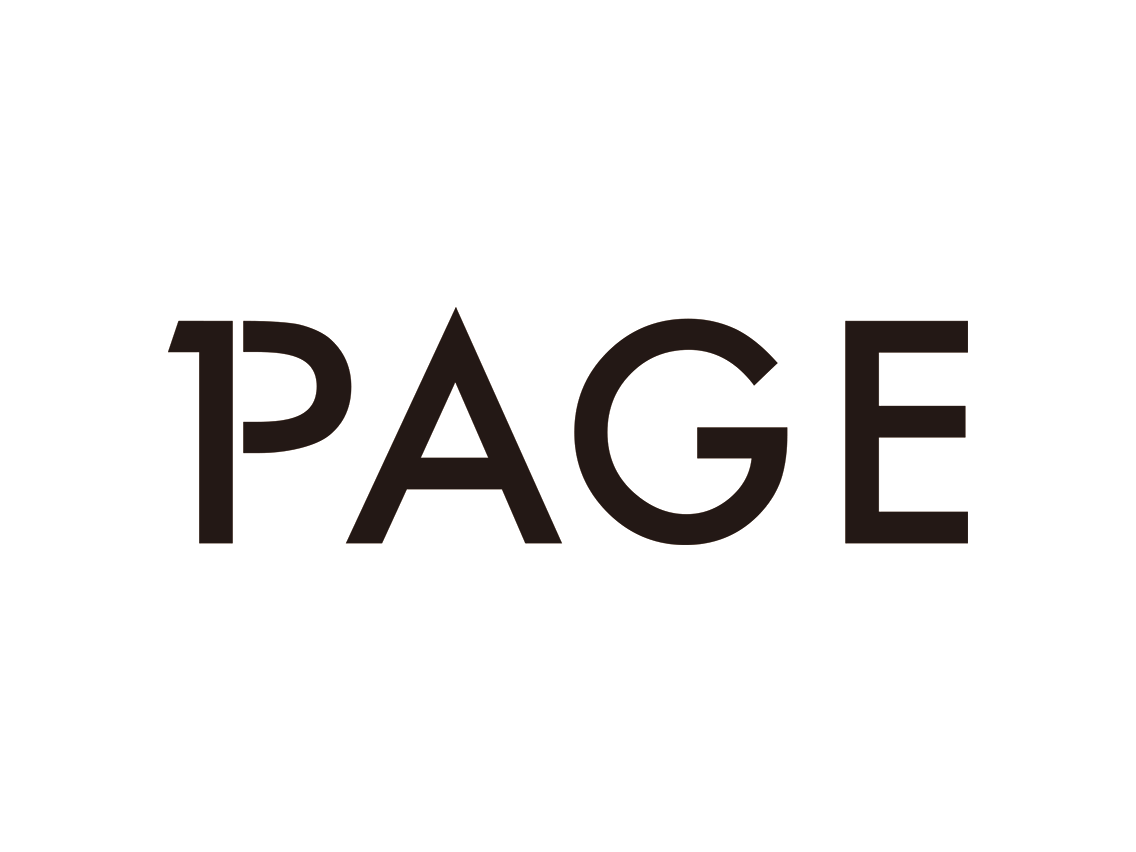PAGE(PAGE)