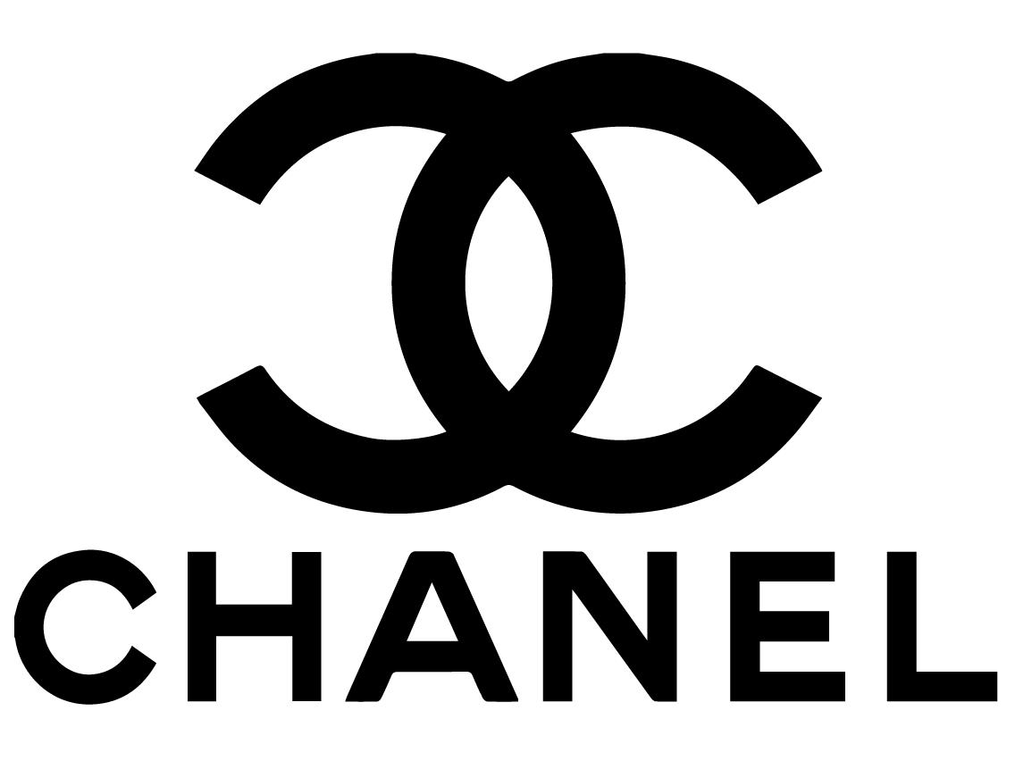 シャネル(CHANEL)