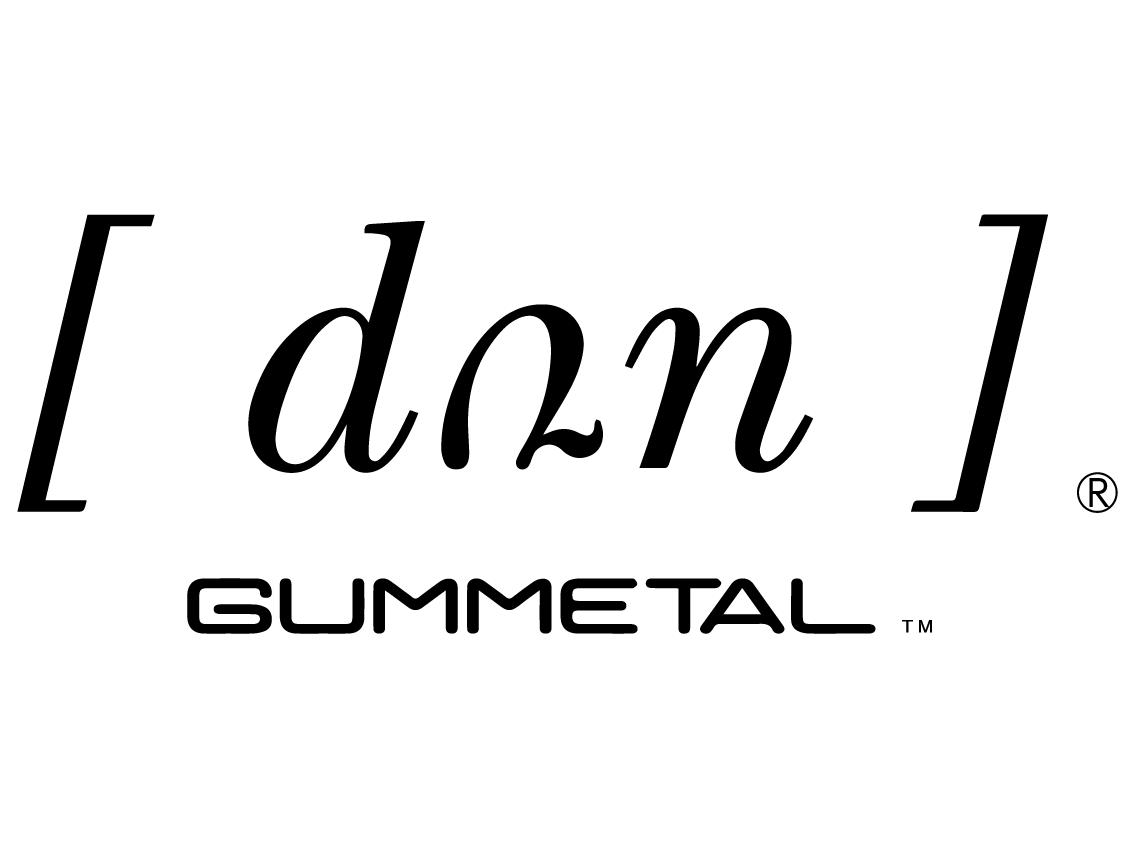 ドゥアン(DUN)