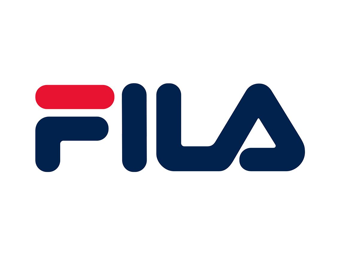 フィラ(FILA)