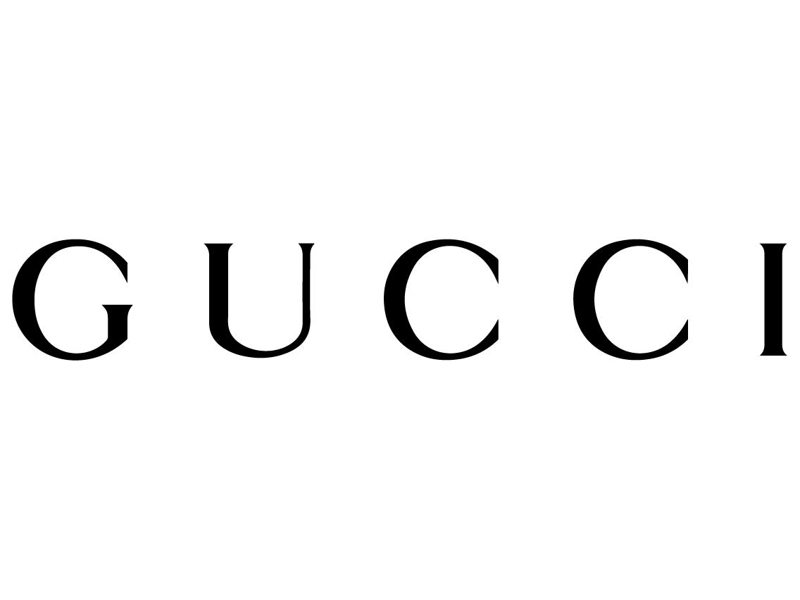 グッチ(GUCCI)