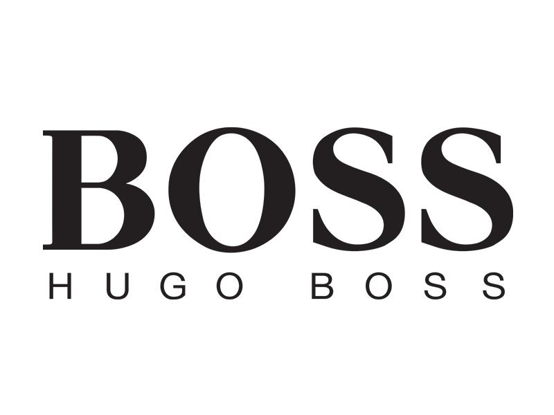 ヒューゴボス(HUGO BOSS)