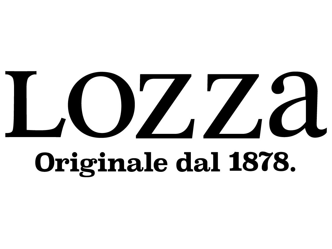 ロッツア(LOZZA)