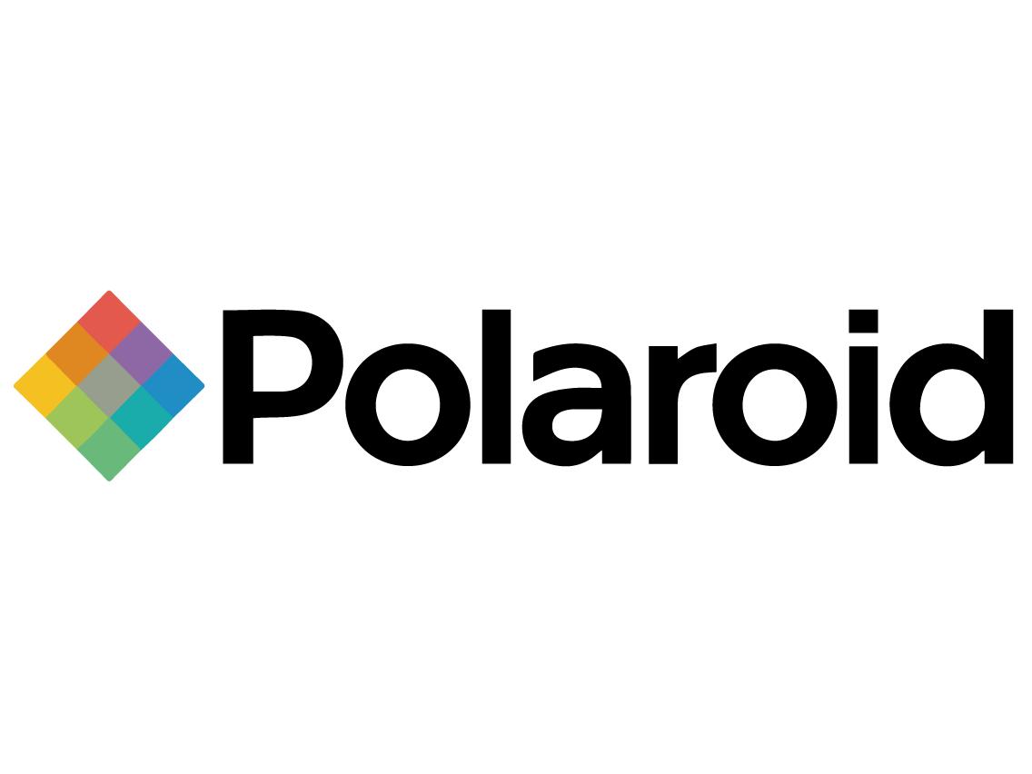 ポラロイド(polaroid)