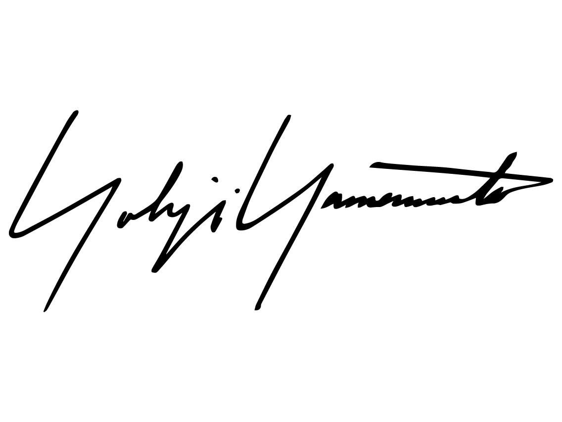 ヨウジヤマモト(Yohji Yamamoto)